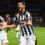Main Judi Bola – Ambisi Madrid Beli Morata