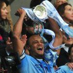 Main Taruhan Online – City Juara Piala Inggris