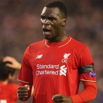 Pasaran Bola Euro – Benteke Merasa Tidak Nyaman