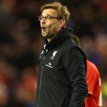 Situs Taruhan Sbobet – Klopp Bawa Liverpool Lolos