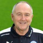 Taruhan Judi Aman – Leicester Berhutang Kepada Walsh