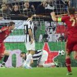 Taruhan Judi Favorit – Juventus Cari Kelemahan Bayern