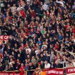 Taruhan Judi Sbobet – United Ultimatum Fans-nya