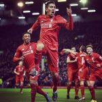 Taruhan Judi Togel – Liverpool Dalam Zona Aman