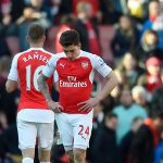 Agen Bola Live – Arsenal Gagal Geser City