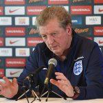 Agen Bola Resmi – Belanda Bungkam Inggris