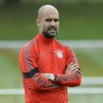 Agen Bola Terpercaya – Guardiola Akui Benfica Unik