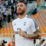 Dewa Judi Bola – Sergio Ramos Optimis