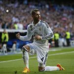 Jadwal Liga Inggris – Ramos Ingin De Gea Ke Madrid