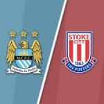 Judi Bola Asia – City Taklukkan Stoke 4-0