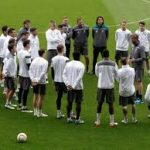 Judi Bola Berkualitas – Klopp: Jangan Remehkan Villarreal