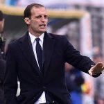 Judi Bola Copa – Selangkah Lagi Untuk Juventus