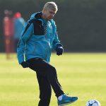 Judi Bola Inggris – Penyesalan Wenger, Meski Menang