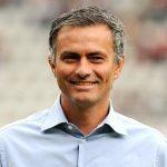 Judi Bola Lokal – Tantangan Untuk Mourinho