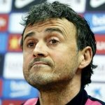 Judi Bola Sbobet – Enrique Optimis Barca Juara