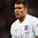 Judi Bola Terbaik – James Kapten Inggris Vs Belanda