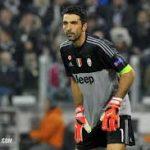 Judi Bola Terbesar – Buffon dan Misi Pribadinya