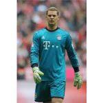 Judi Bola – Neuer Perpanjang Kontrak Baru