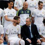 Prediksi Bola Gratis – Catatan Madrid Jelang Semifinal