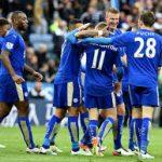 Prediksi Bola Paling Oke – MU & Leicester Incar Kemenangan