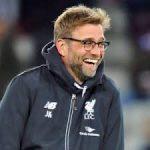 Skor Bola Live – Liverpool Incar Kemenangan