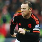 Taruhan Bola Euro – Rooney Merasa Terancam