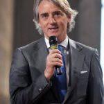 Taruhan Judi Bola – Inter Diminta Jaga Performanya