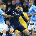 Zona Prediksi Bola – City Tahan Imbang Madrid