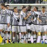 Arena Prediksi Akurat – Juventus Fokuskan Piala Coppa