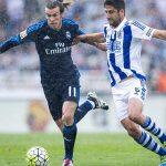Arena Prediksi Bola – Madrid Menang Tipis