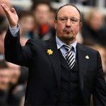 Bandar Bola Terlengkap – Bila Ingin Benitez Bertahan