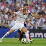 Bandar Taruhan Online – Madrid Diyakini Kroos Bakal Juara