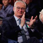 Bursa Liga Italia – Ranieri Tak Suka Tiki-Taka
