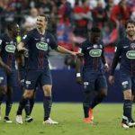 Dunia Bandar Bola – PSG Raih Piala Prancis