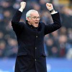 Info Bandar Bola – Ranieri Akan Belanja Pemain Baru