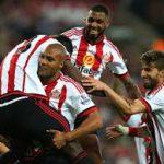 Info Copa America – Sunderland Tak Terdegradasi