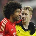 Markas Bandar Bola – Salah Kaprah Soal Dortmund & Bayern