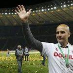 Markas Bandar Bola – DFB Pokal Jatuh Ke Tangan Bayern