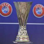 Pasaran Bola Asian – Menilik Rekor Sevilla Dan Liverpool