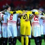 Pasaran Bola Liga – Sevilla Kerap Sukses Jadi Juara