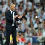 Pasaran Bola Sbobet – Andai Zidane Tiba Lebih Awal