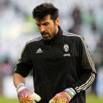 Pasaran Piala Eropa – Buffon Inginkan Scudetto Ke 10