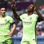 Pasaran Piala Euro – Klub Inggris Yang Lolos