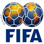 Portal Bandar Taruhan – Perubahan Ajang Piala FA
