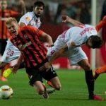 Prediksi Bola Favorit – Sevilla nyusul Liverpool