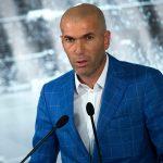 Prediksi Bola Ibcbet – Zidane Puas Dengan Madrid