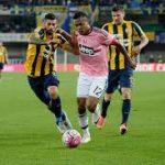 Prediksi Bola Indonesia – Juve Ditaklukkan Verona