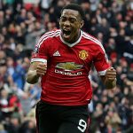 Prediksi Bola Liga Inggris – Martial Seperti Ronaldo