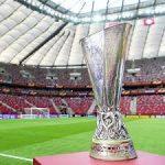 Prediksi Bola Online – Liverpool Bakal Jumpa Sevilla