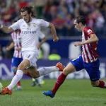 Prediksi Bola Online – Atletico Harus Menang